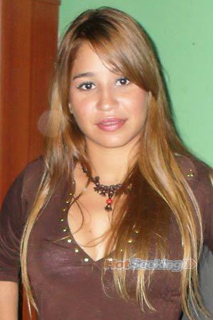 santa marta christian women dating site Pregnant secretary of pope francis found dead in her rome apartment miriam wuolou, a 34-year-old of eritrean origin, was seven-months pregnant when.