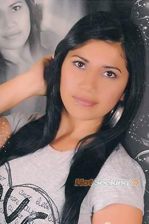belgium single christian girls Dating belgian women and single girls online join our matchmaking site to meet beautiful and lonely ladies from belgium.